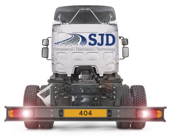 404-truck