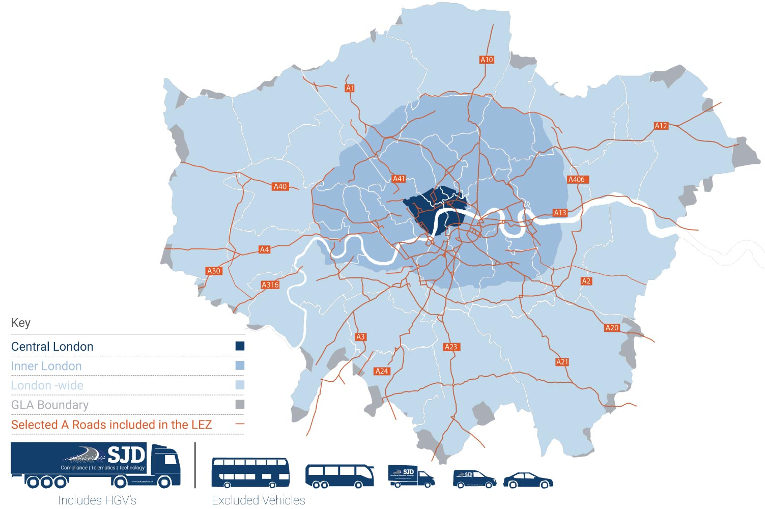 DVS-SJD-London-Map