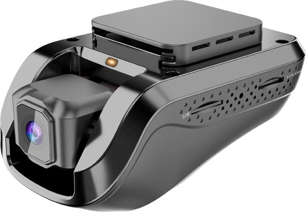 LTCDC-3G-Smart-Camera