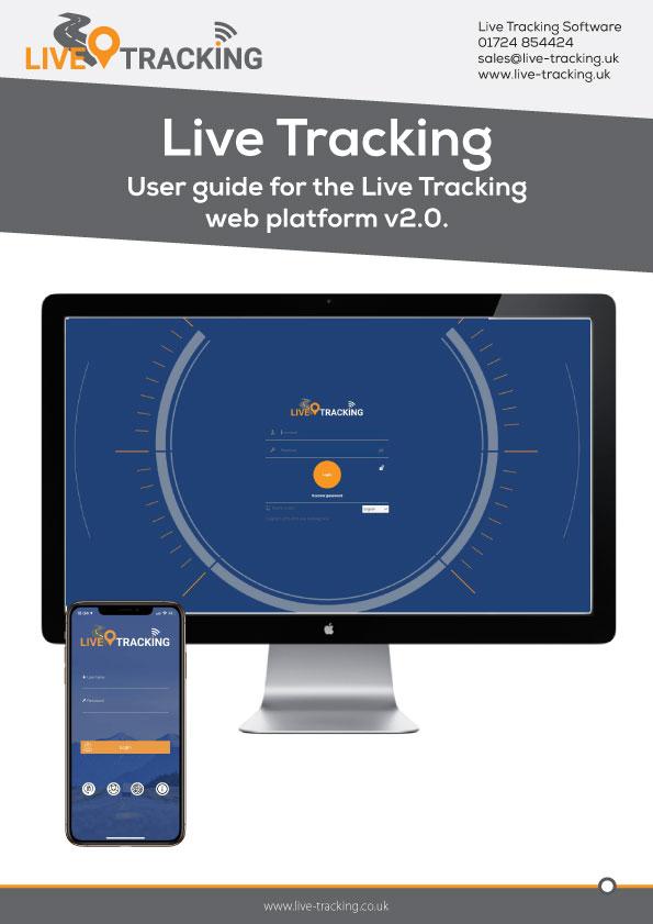 Live-Tracking-User-Guide-v2