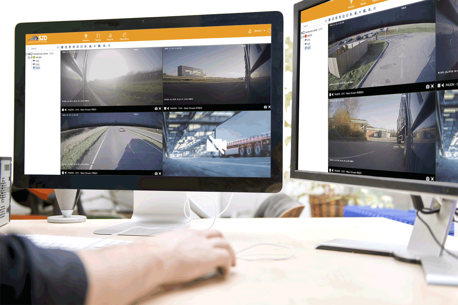 Live-View-Home-Page-Dual-Screen