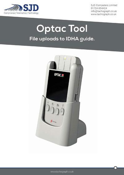 Optac-Tool-file-uploads-to-idha-cover