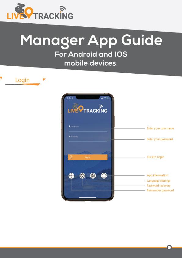 WL-App-guide-1