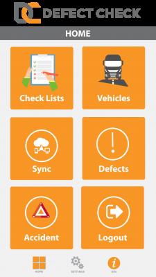 app-home-screen
