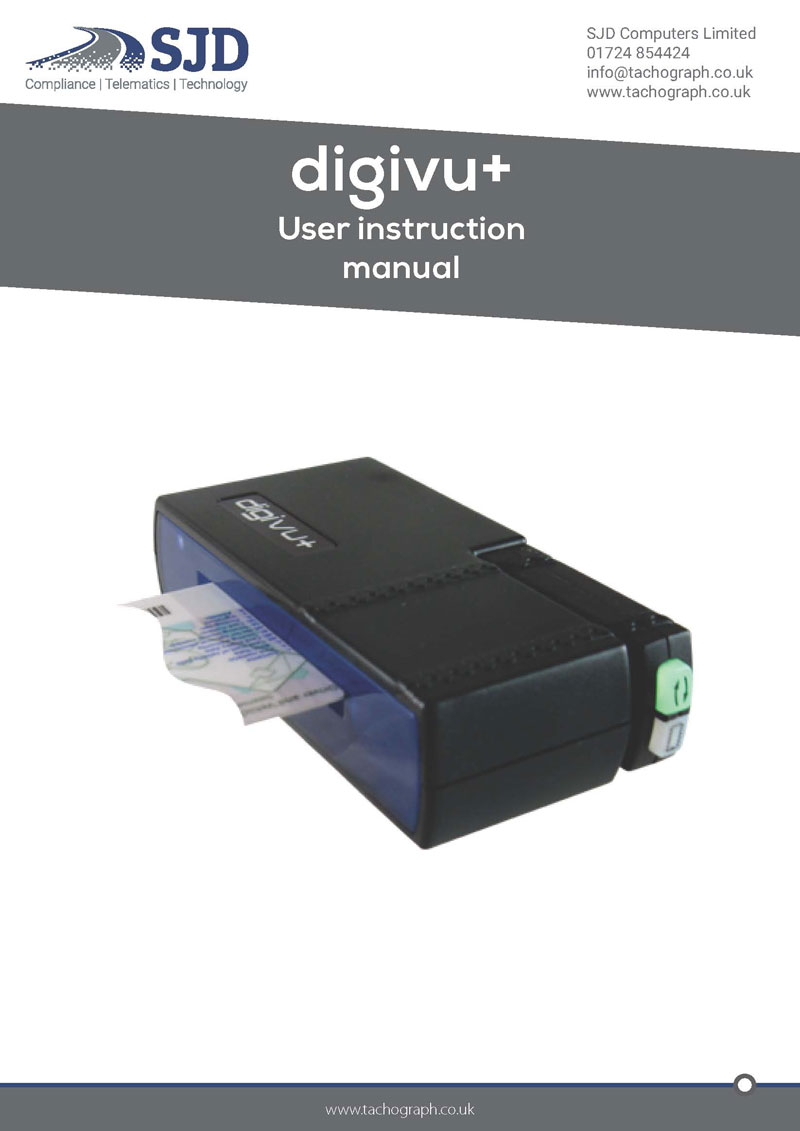 digivu-and-digivu+user-instruction-manual_cover