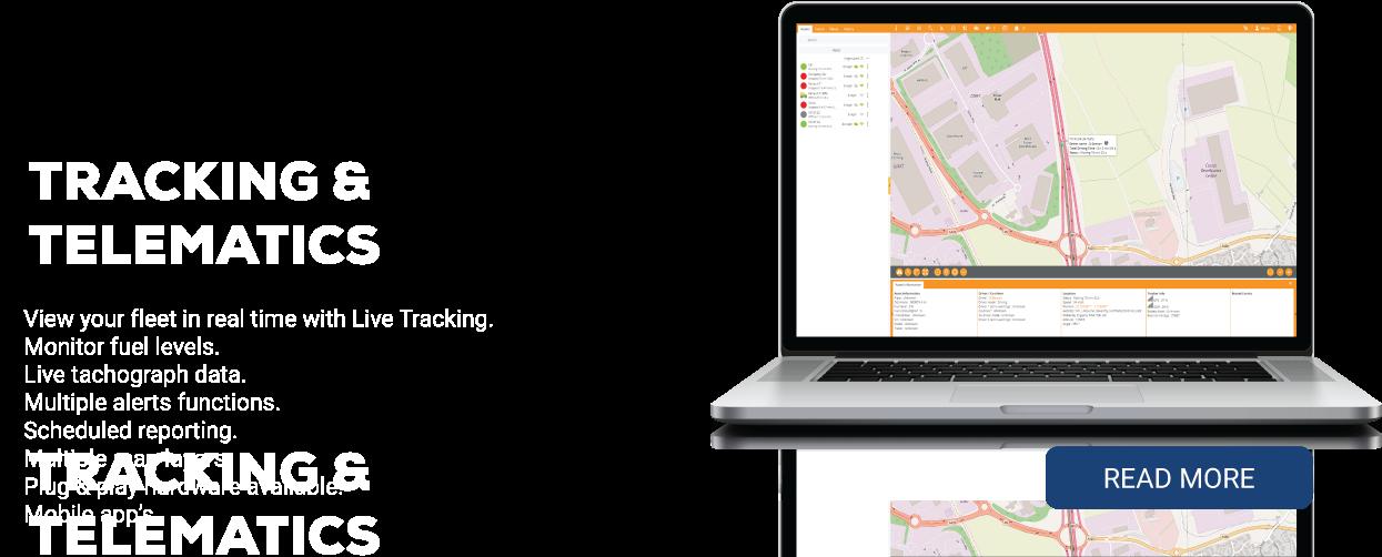 homepage-live-tracking