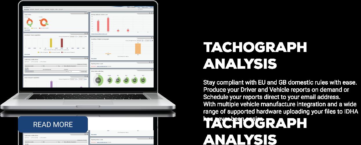 tachograph-analysis-home