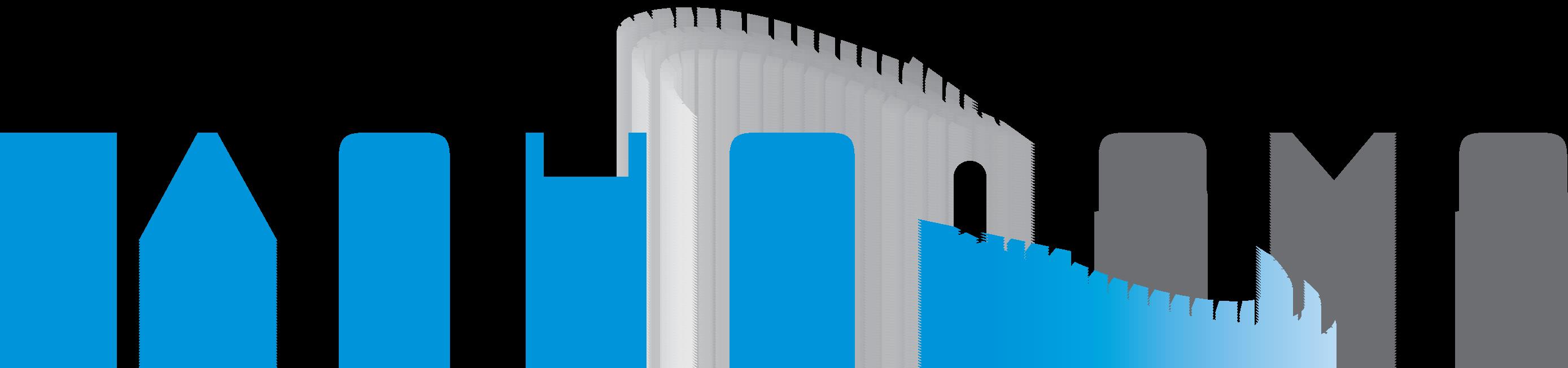 tachosys_logo